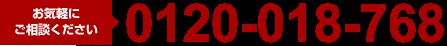 0120-018-768